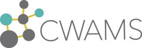 CWAMS Logo