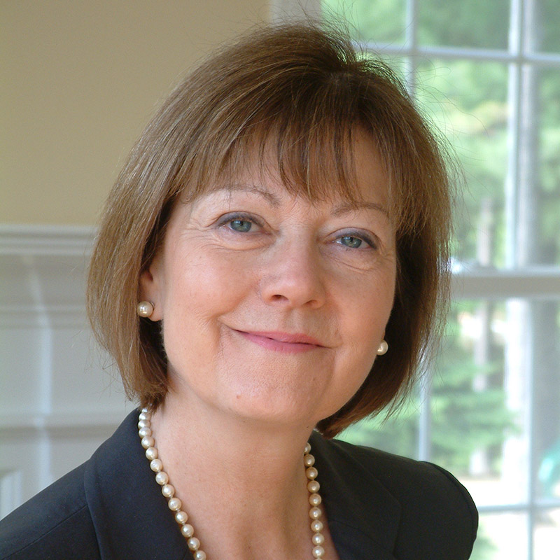 Joanne M. Conroy