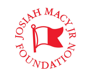 Maru Foundation logo