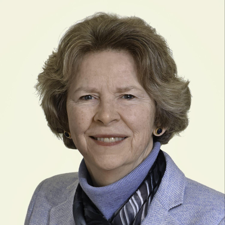 Karen Antman